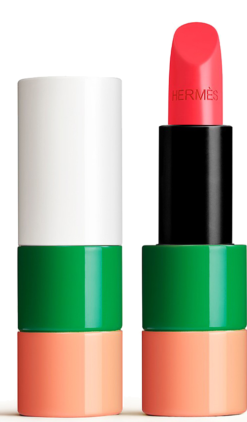 https---bae.hypebeast.com-files-2020-02-hermes-beauty-rouge-lipstick-collection-makeup-release-05 copy