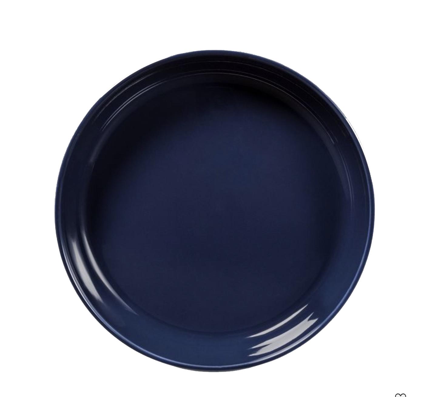 targetbowl