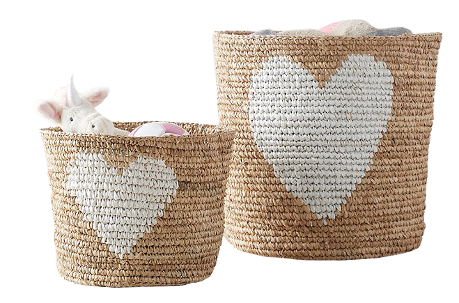 raffia-heart-baskets-o
