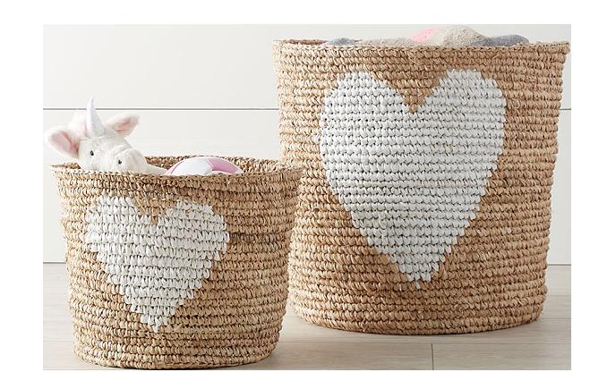 raffia-heart-baskets-o