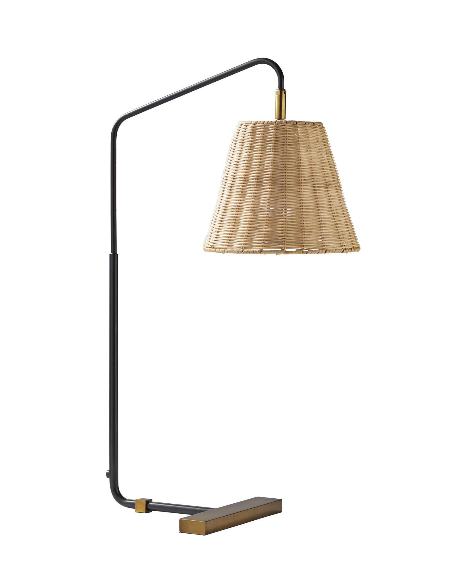 Lighting_Flynn_Table_Lamp_Wicker_Shade_MV_Crop_OL